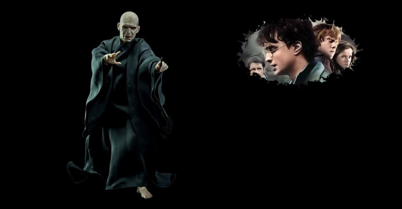 Harry Potter Und Stein Der Weisen Stream