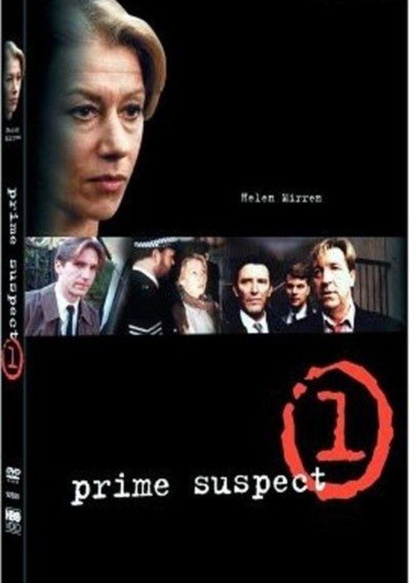 сериал главный подозреваемый смотреть онлайн сезон 1