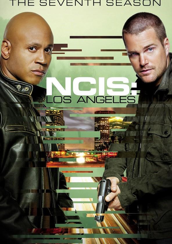 «Морская Полиция.лос Анджелес 2 Сезон Смотреть Онлайн» — 2008
