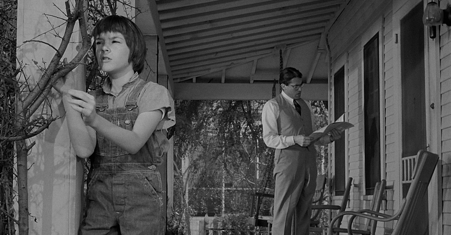 static justwatch com backdrop s to kill a static justwatch com backdrop 12740 s1440 to kill a mockingbird movie scenes to kill a mockingbird kill a mockingbird and