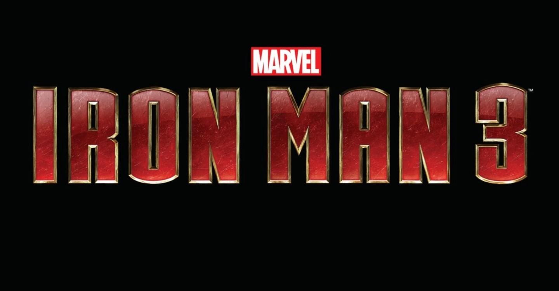 iron man 2 online schauen