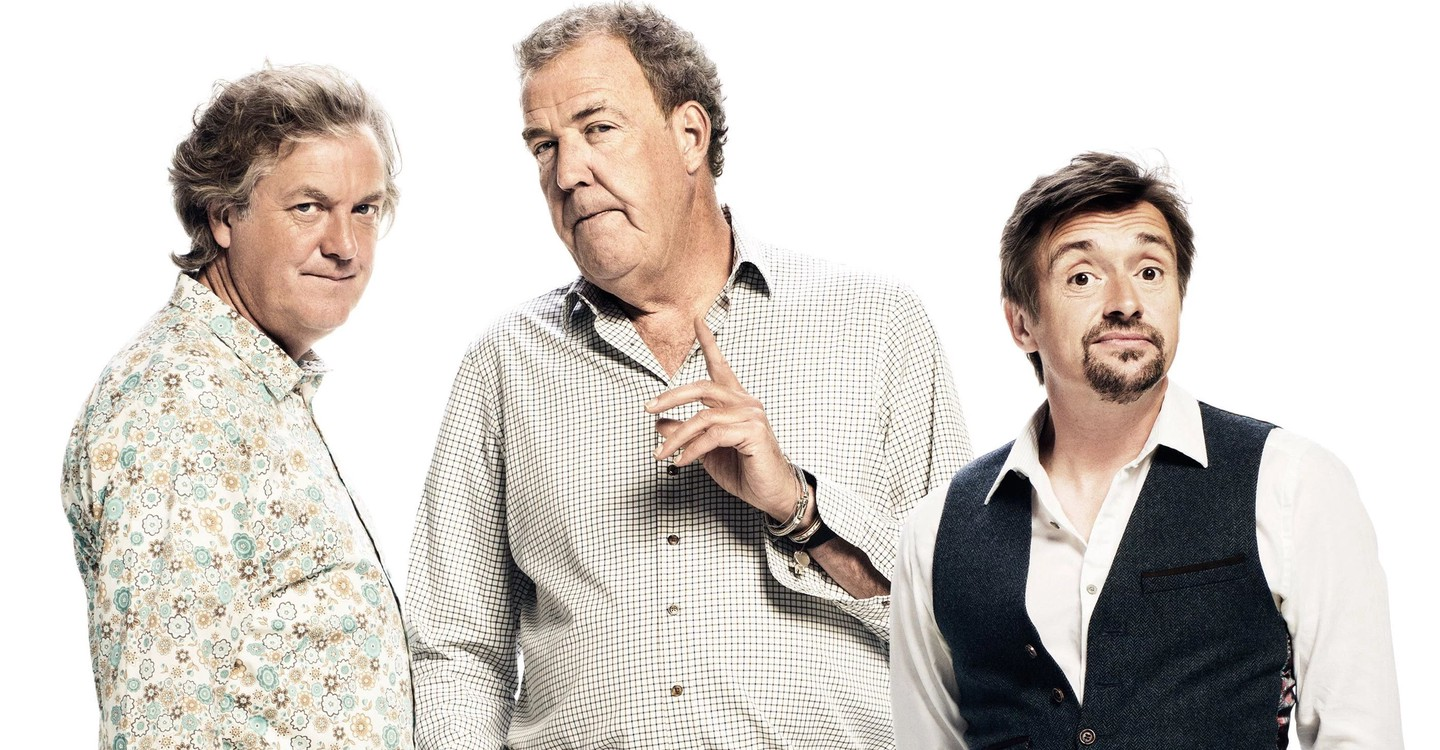 the grand tour season 1 watch episodes streaming online. Black Bedroom Furniture Sets. Home Design Ideas