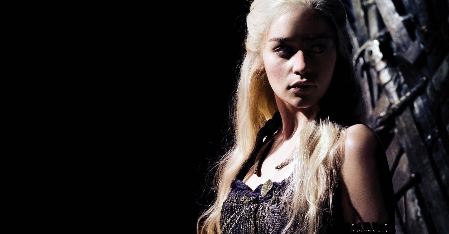 games of thrones staffel 5 online schauen