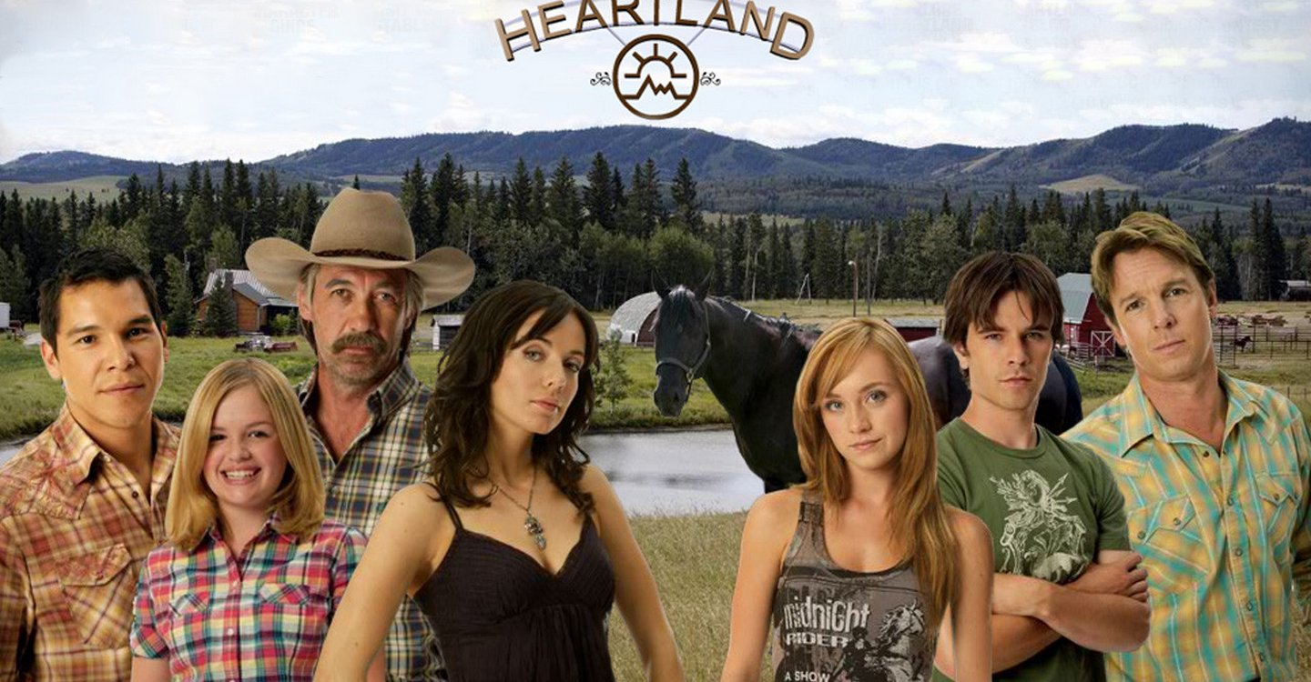 heartland staffel 6 online schauen deutsch