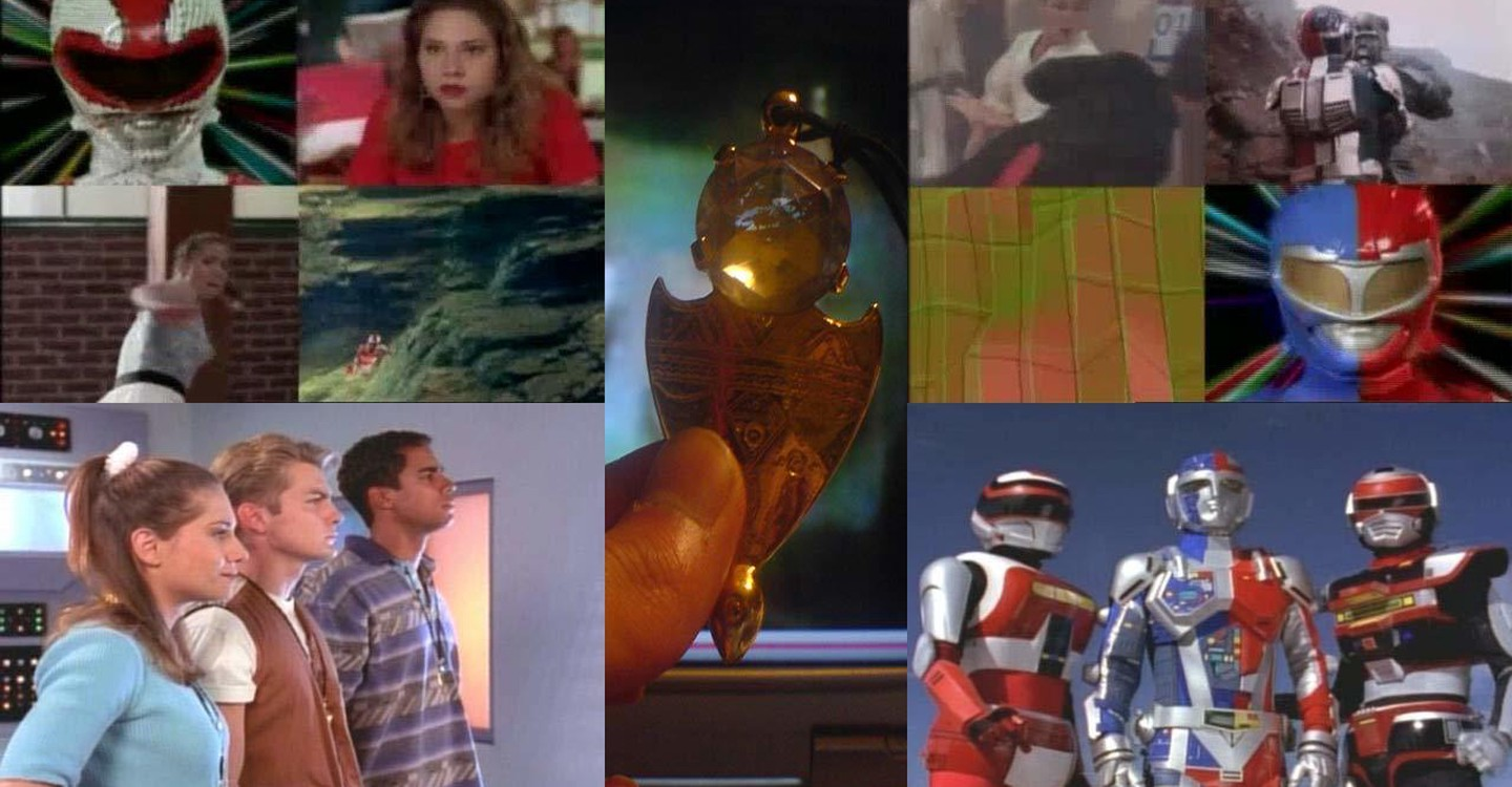 VR Troopers backdrop 1