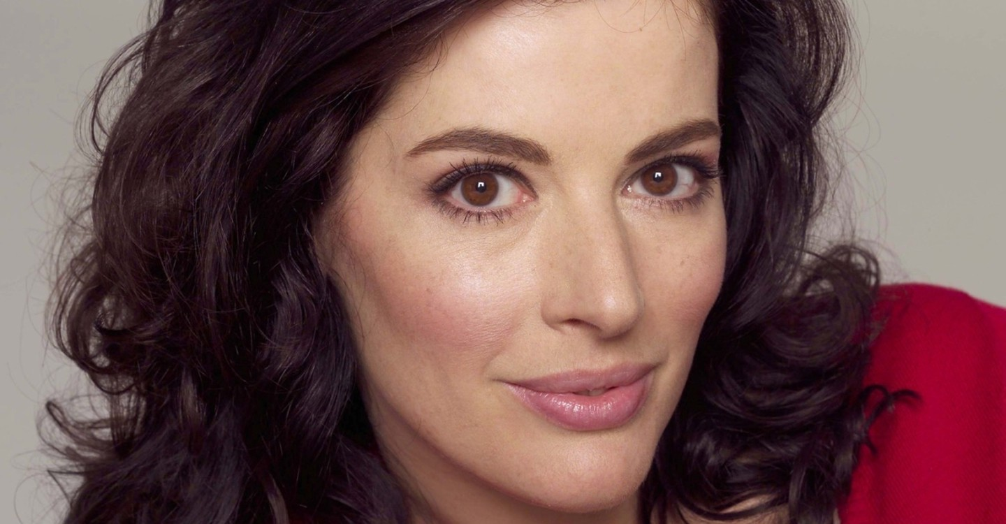 Nigella S Christmas Kitchen Streaming