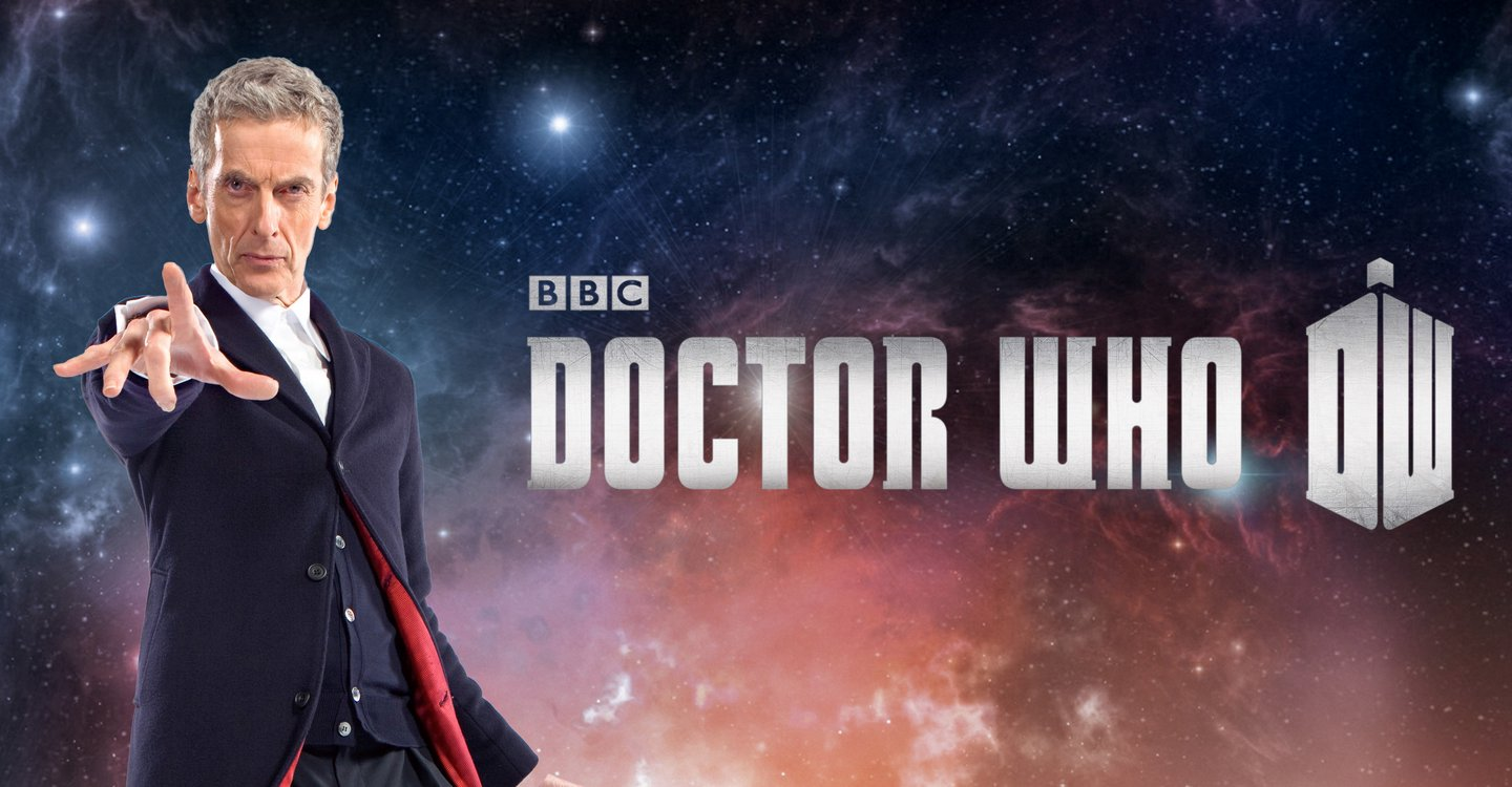 https://static.justwatch.com/backdrop/759985/s1440/doctor-who
