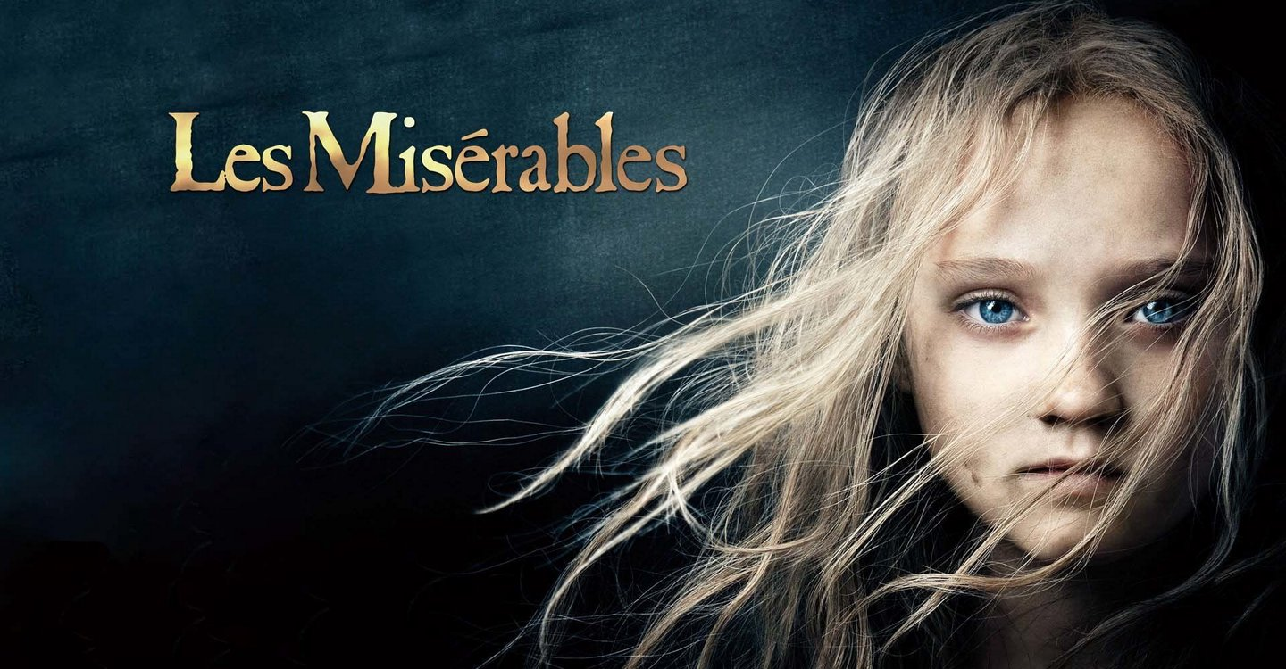 les mis rables movie watch streaming online. Black Bedroom Furniture Sets. Home Design Ideas