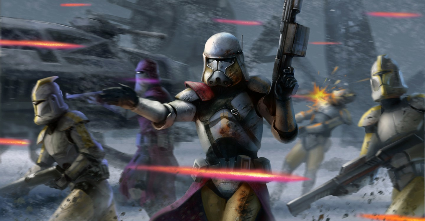 stream star wars clone wars