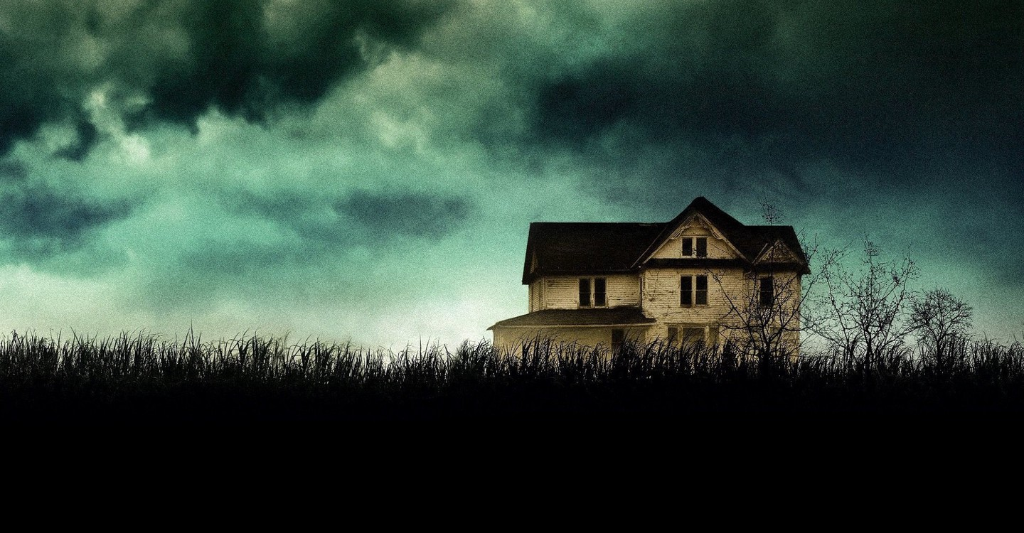 10 Cloverfield Lane Movie Watch Stream Online