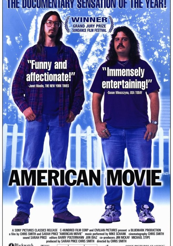 American movie movie watch stream online for American cuisine film stream