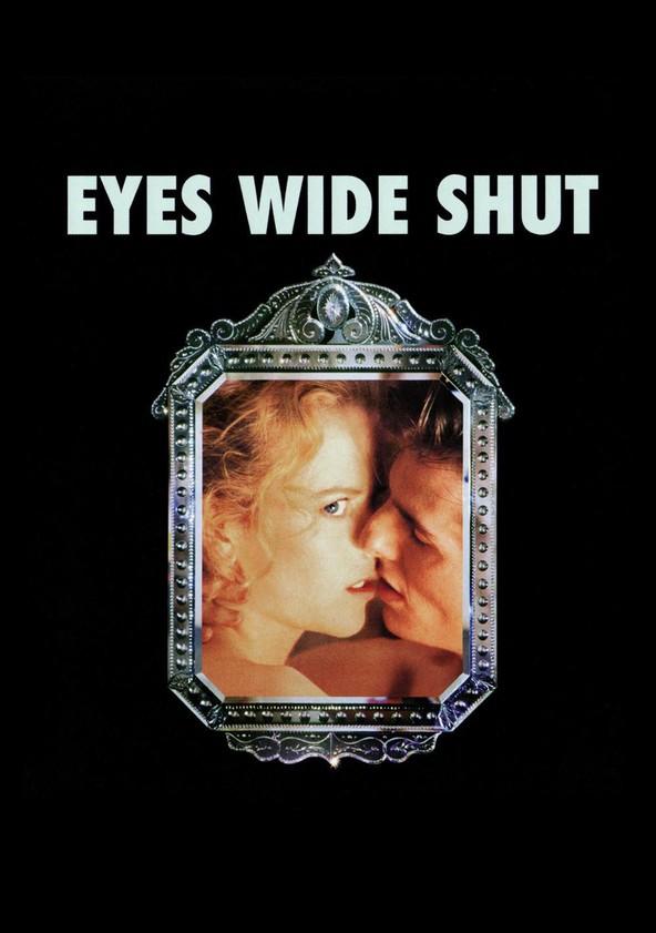 eyes wide shut watch online