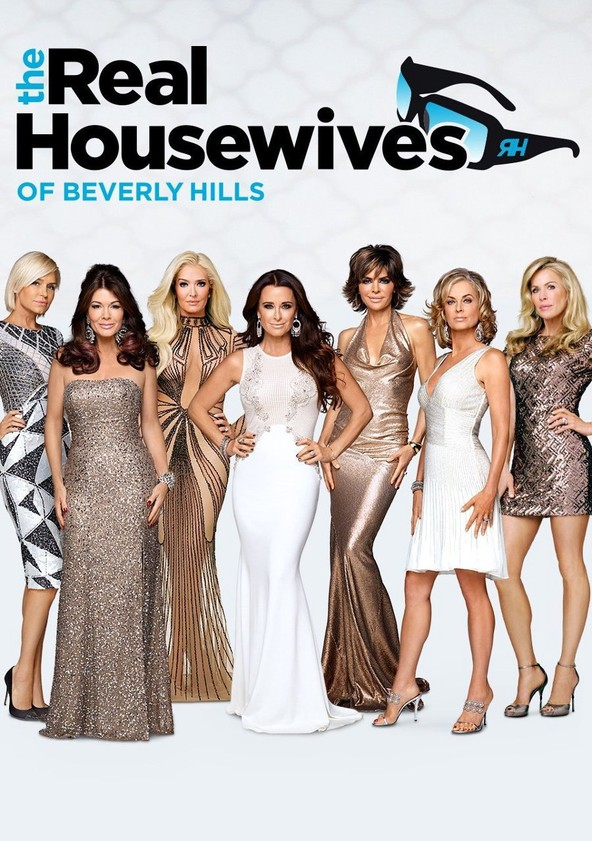 Watch Series - The Real Housewives of Atlanta
