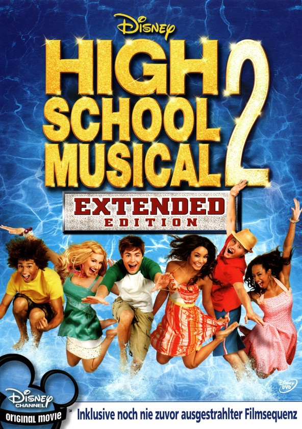 High School Musical Watch Online Free Megavideo