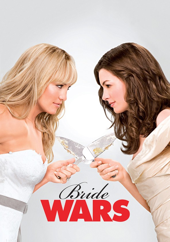 Bride Wars Stream Online 8