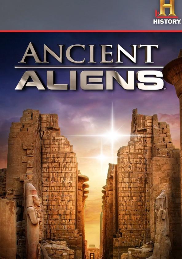 Ancient 10 Card Tarot Spread Mat: Watch Episodes Streaming Online