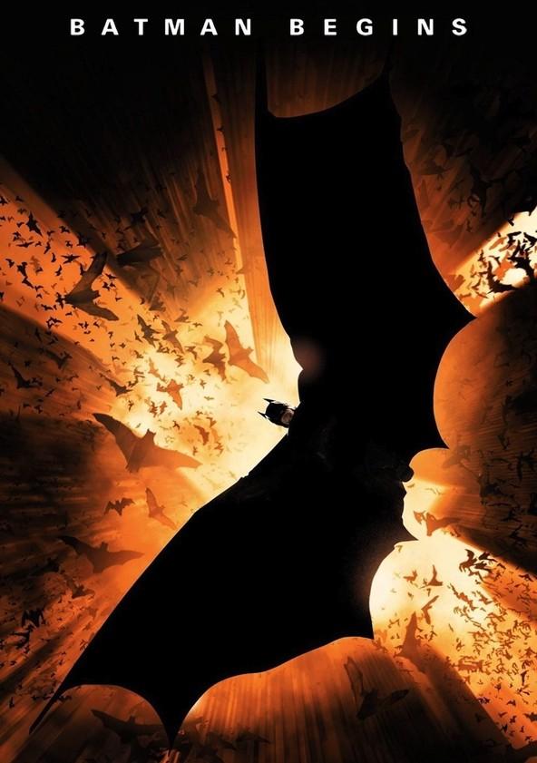 batman begins movie watch streaming online