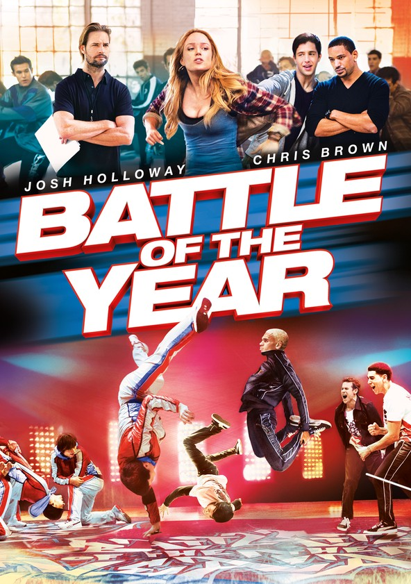 battle of the year movie watch streaming online. Black Bedroom Furniture Sets. Home Design Ideas
