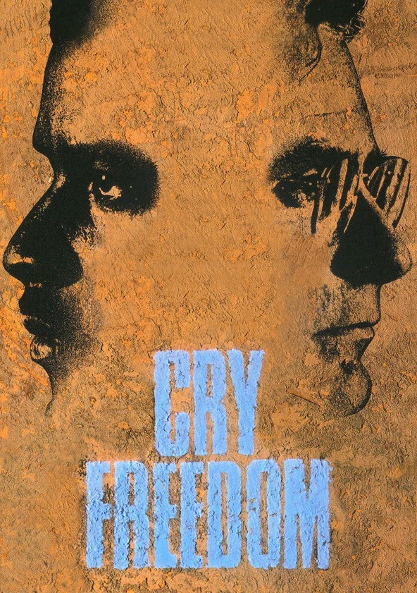 cry freedom movie essays 2016-2-25 check out our top free essays on reaction paper on the film freedom writers free essays on reaction paper on the film the movie the cry for freedom.