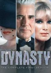 Dinastía