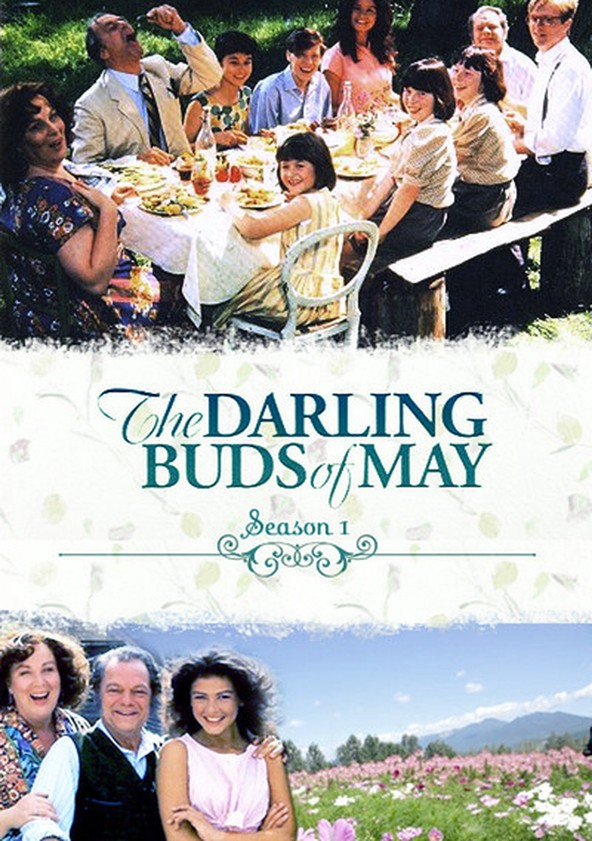 the darling buds of may season 1 episodes streaming online. Black Bedroom Furniture Sets. Home Design Ideas
