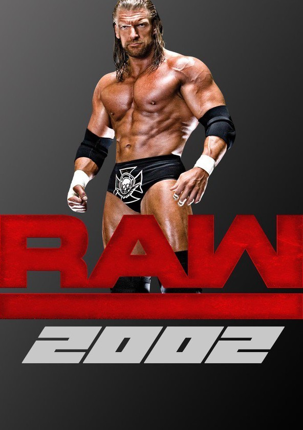 Watch WWE Monday Night Raw Streaming Online | Hulu (Free ...