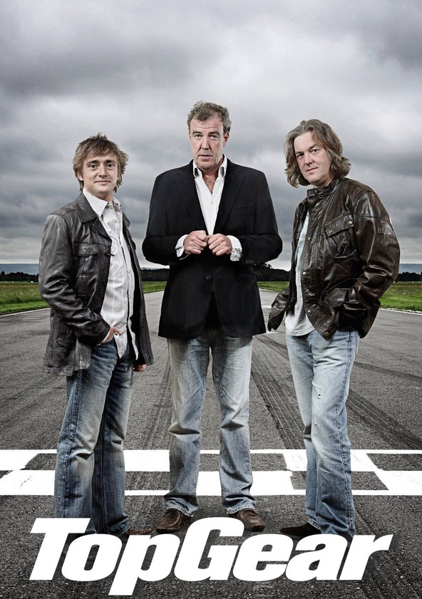 top gear watch tv show stream online. Black Bedroom Furniture Sets. Home Design Ideas