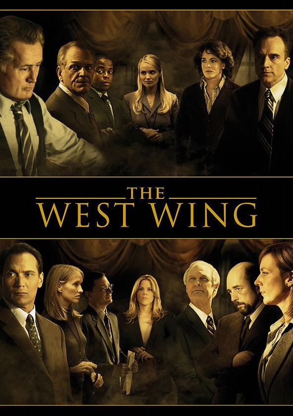 the west wing streaming tv show online. Black Bedroom Furniture Sets. Home Design Ideas