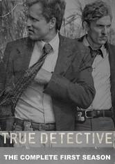 true detective season 1 stream