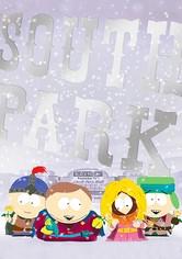 South Park Temporada 17