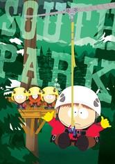 South Park Temporada 16