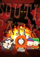 South Park Temporada 14
