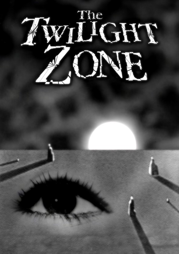 the twilight zone free online
