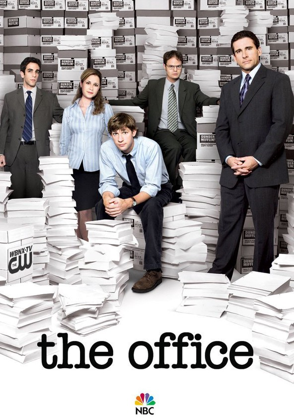 The office watch tv series streaming online - Watch the office online free ...