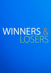 Winners and losers episodes season 2