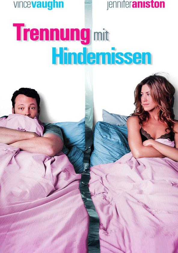 romantik filme online anschauen