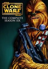 stream star wars clone wars