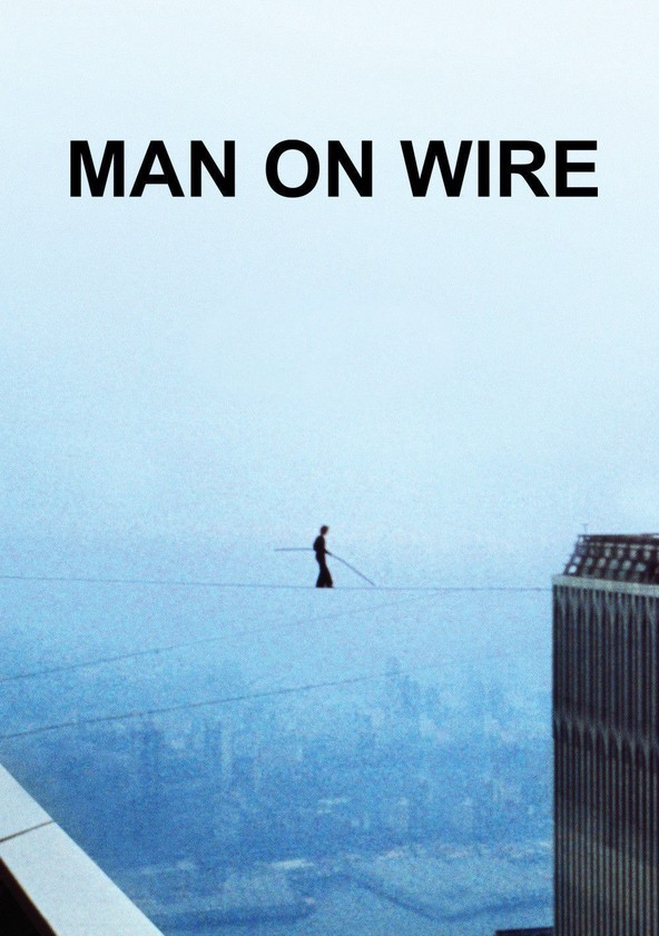 Watch The Wire Online Free | The Wire Watch Online Free Streaming Apparitional Film