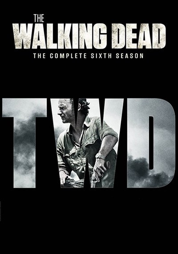 the walking dead gratis anschauen