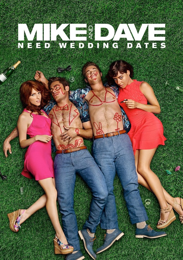 mike and dave need wedding dates stream online On mike and dave need wedding dates stream