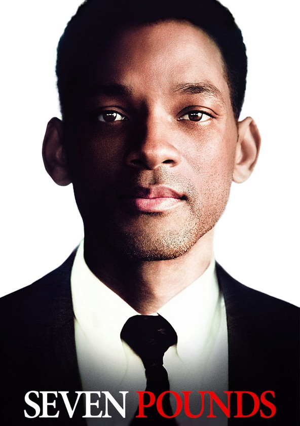 seven pounds movie where to watch streaming online